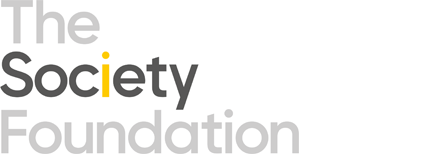 Society Foundation